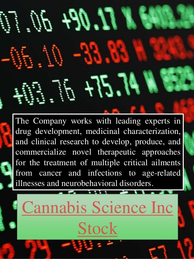 science in the news cannabis coursework