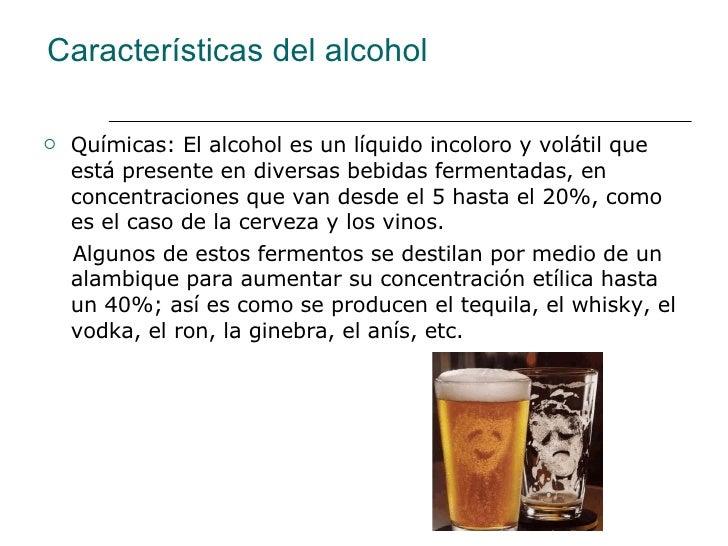 Quien de los santos ayuda en el tratamiento del alcoholismo