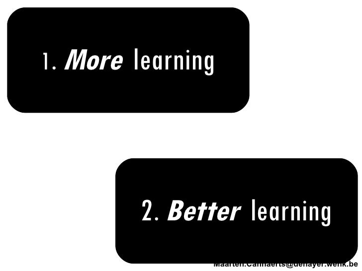 benefits-and-challenges-of-elearning Slide 3