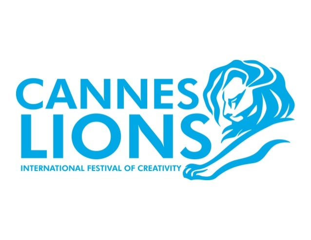 How does one get to Cannes? Check your email.