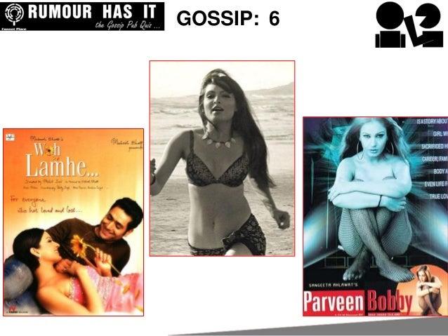 celebrity gossip quiz 2013 news celebrity