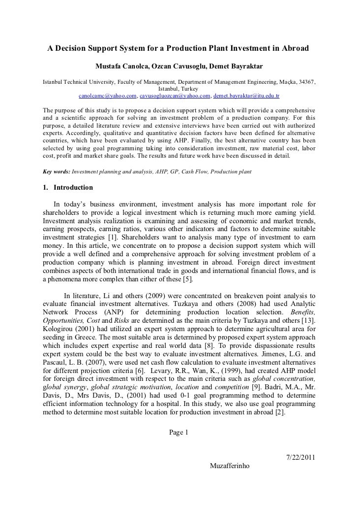 seedling production system Molecular characterization of pythium(py) species affecting tobacco in the float tray seedling production system international journal of research studies in.