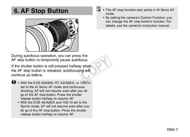 IMAGE: https://image.slidesharecdn.com/canon-130408075757-phpapp02/95/canon-ef-lens-8-638.jpg?cb=1365408156