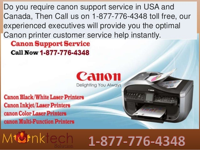 canon phone number 【 】@ 1:877:776:4348 【 】contact 【 】toll free