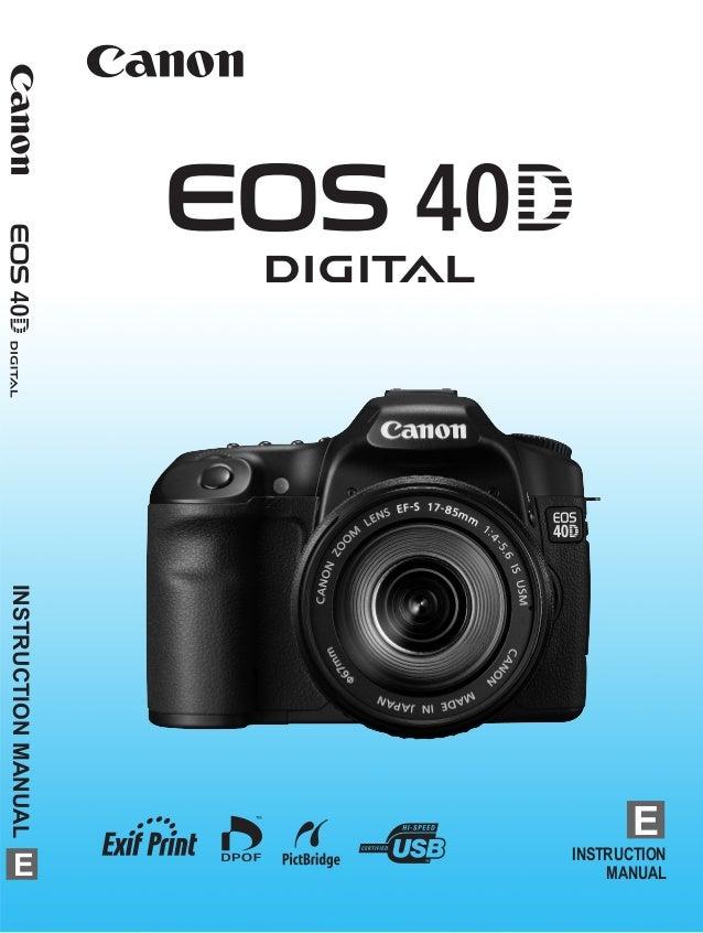 manual t3i portugues daily instruction manual guides u2022 rh testingwordpress co Canon EOS Rebel T3i Picture Tutorials Canon EOS Rebel Manual