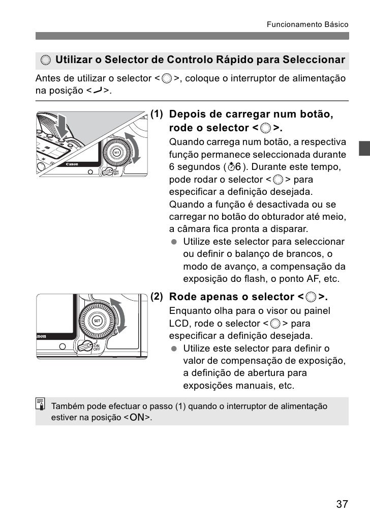 canon eos mark ii manual