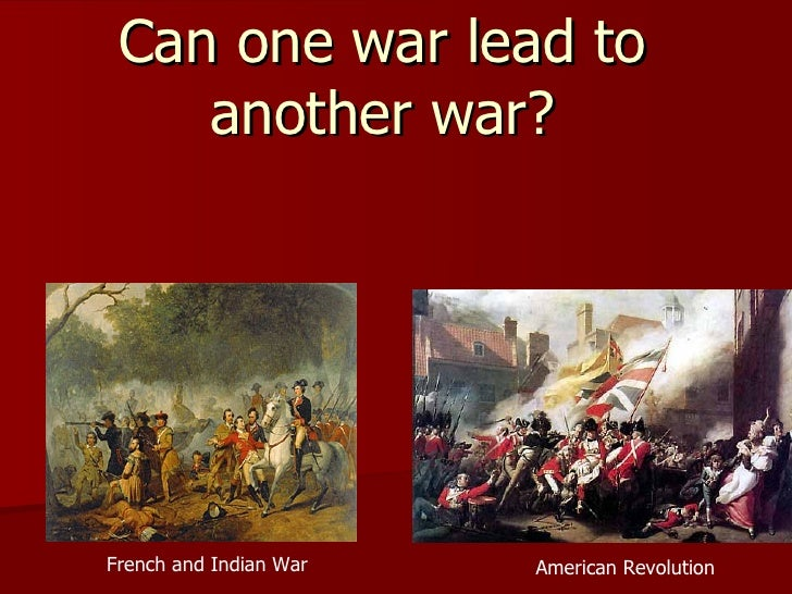 essays on the american revolutionary war