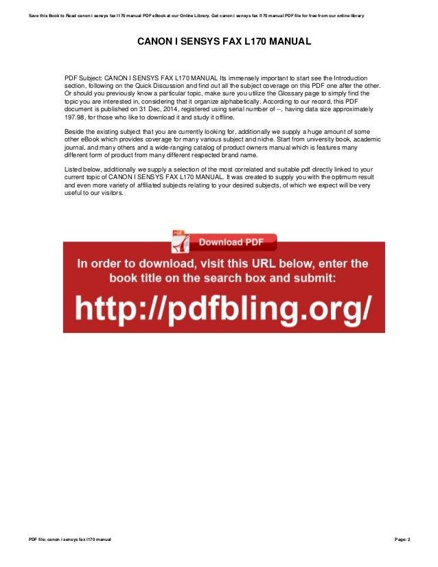 Essencial pdf firebird