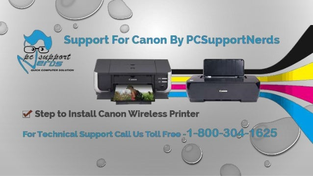 Canon Support | Canon Tech Support | Canon USA Support