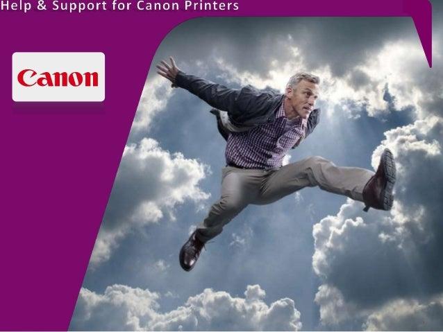 Canon printer | 1-800-790-9186 (USA) | Canon printer service center