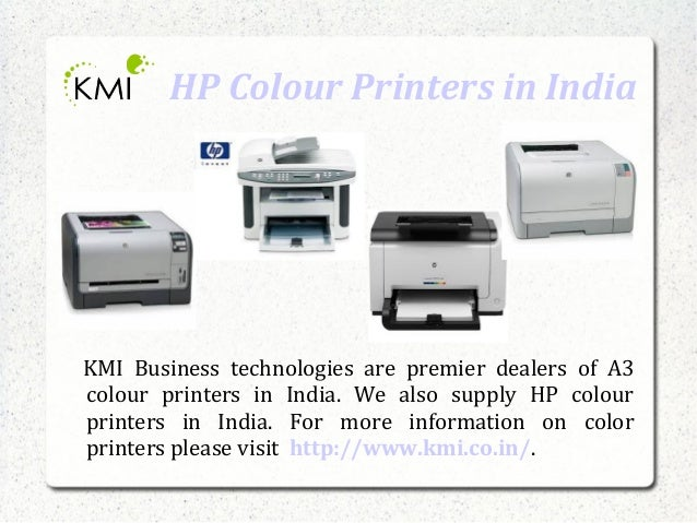 Ricoh production printing machine 4 hp colour printers in india kmi business reheart Images