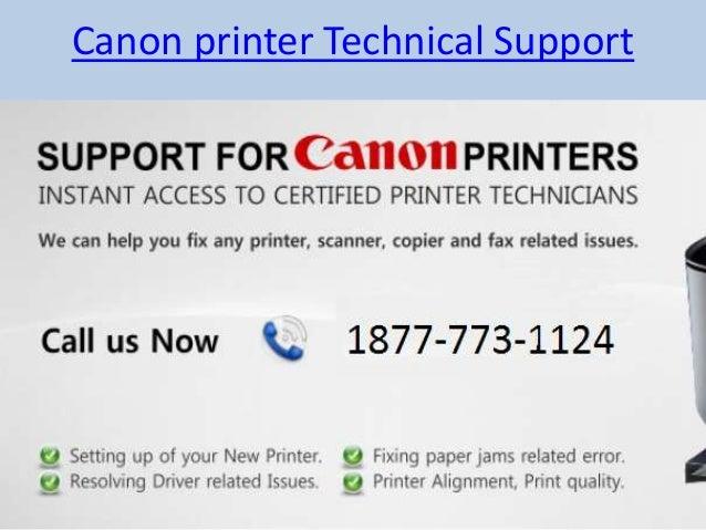 Драйвер для принтера canon на телефон
