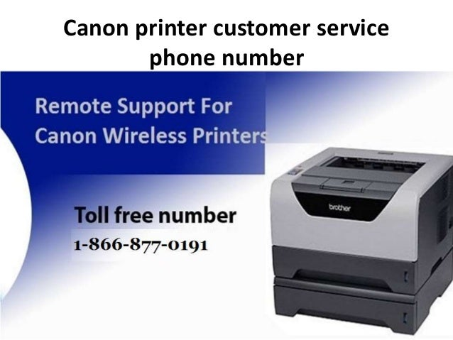 how to connect phone to printer