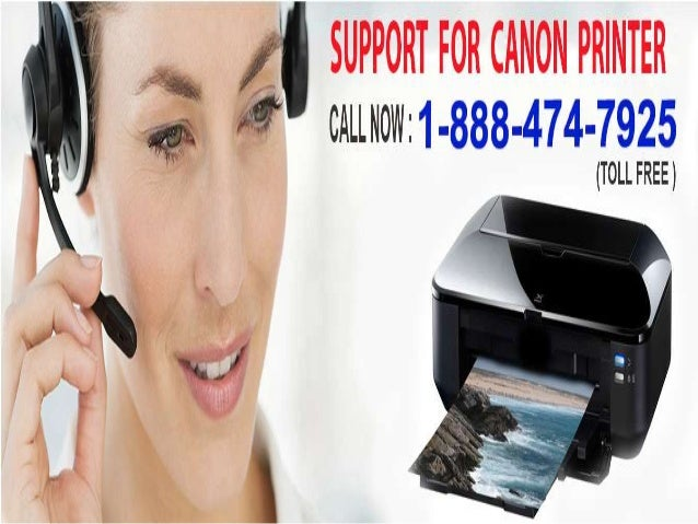 canon usa support