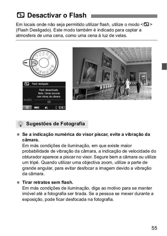 canon eos 600d manual pdf