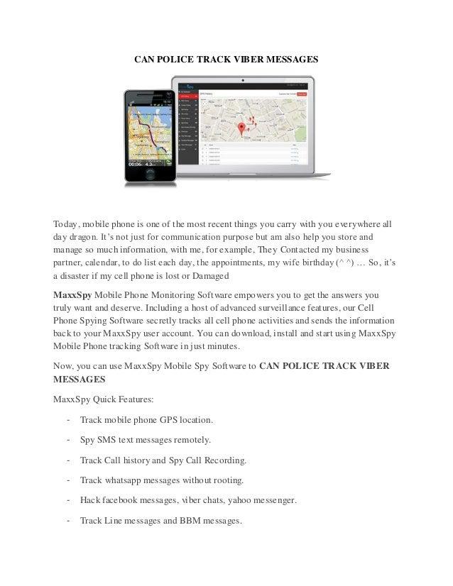 bbm tracking software free