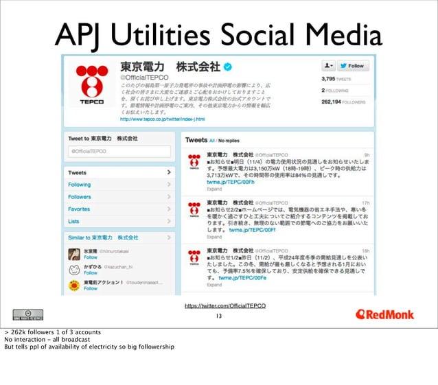 APJ Utilities Social Media                                                                   https://twitter.com/OfficialT...