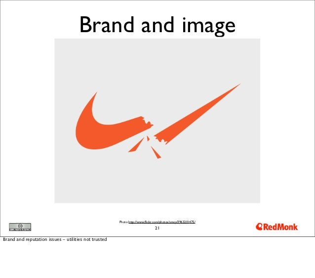 Brand and image                                                      Photo http://www.flickr.com/photos/smoy/3963201475/   ...