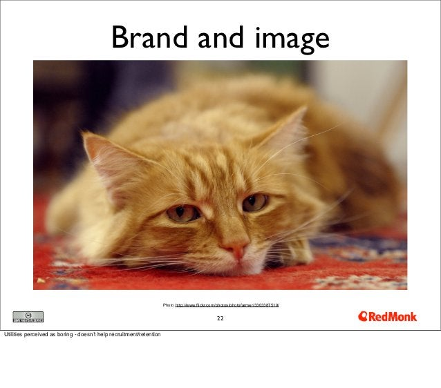 Brand and image                                                                     Photo http://www.flickr.com/photos/pho...