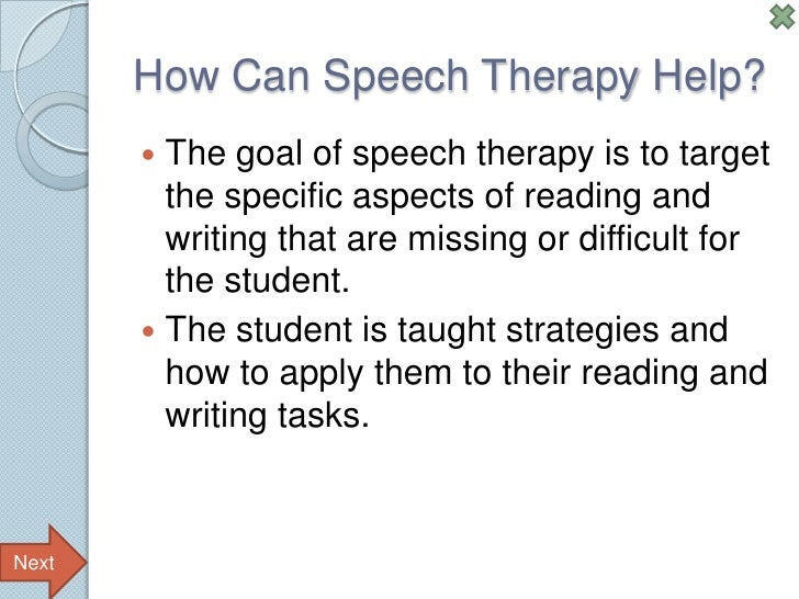 help with speeches Tips for dealing with speech anxiety before the speech exercising on the day of a speech can help reduce anxiety and stress use relaxation techniques.