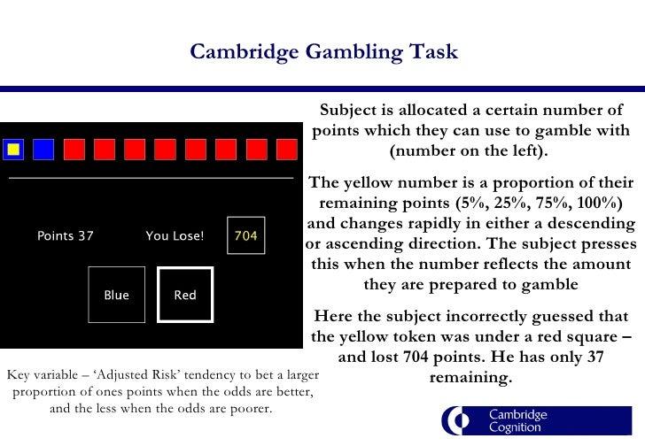 Blackjack team strategy
