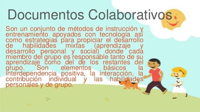 Cantú & asociados (1) Slide 2