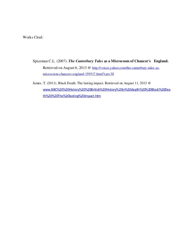 Sample Resume Gallery Sle Education Assistant