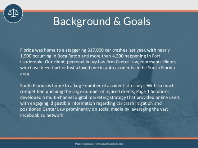 media law case studies Blog facebook case studies written by april heavens-woodcock traditional marketing vs social media marketing jacob had been using traditional media resources for his practice, direct mail, cold calling, and networking but with limited success.