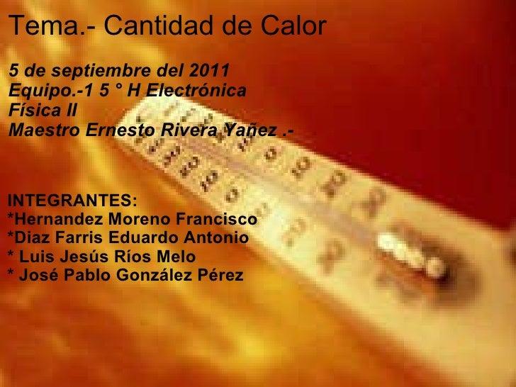 <ul><li>INTEGRANTES: </li></ul><ul><li>*Hernandez Moreno Francisco </li></ul><ul><li>*Diaz Farris Eduardo Antonio </li></u...