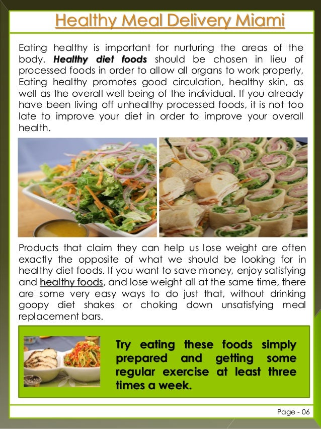fat burning raw vegetables