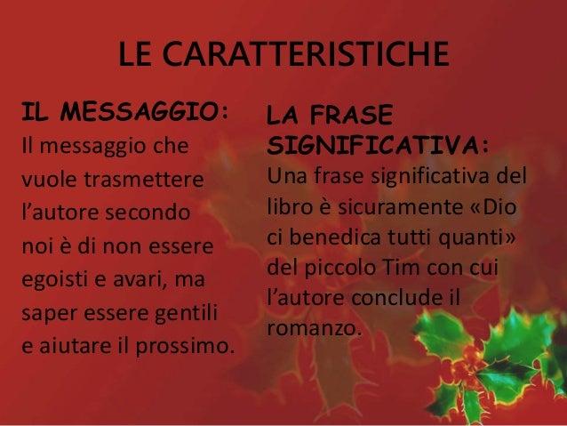 Frasi Canto Di Natale.Canto Di Natale Alessandro Fabio 1