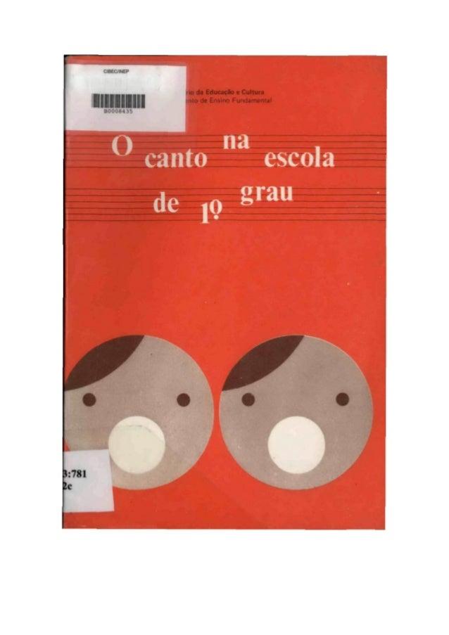 Livros Grátis http://www.livrosgratis.com.br Milhares de livros grátis para download.