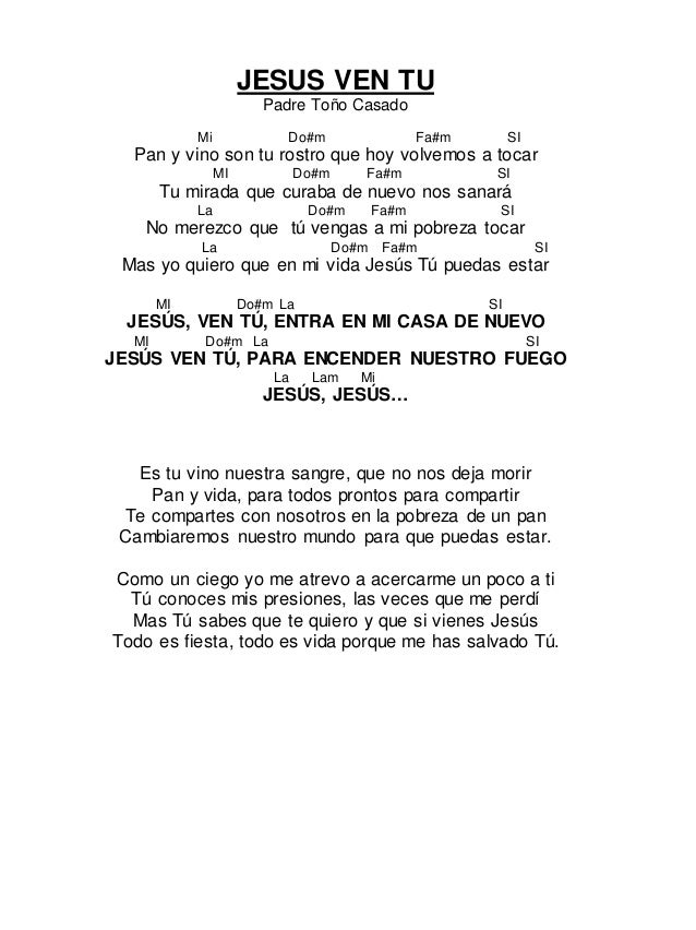 CANCIONES DE ADVIENTO PDF