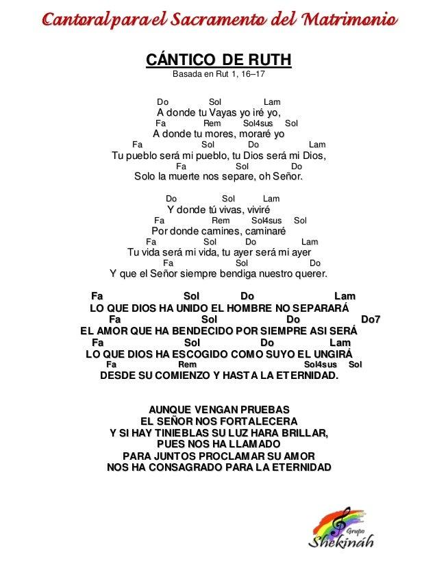 Matrimonio Ferragnez In Diretta : Matrimonio de amor piano notas musica en la escuela ¡una