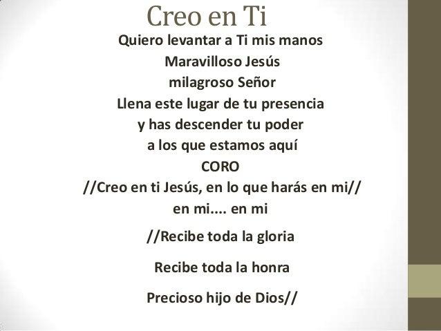 Cantos 17 08 13