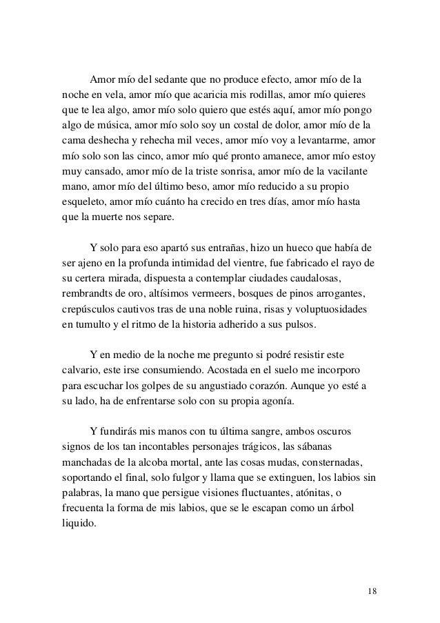 Increíble Marco De Imagen De Oro De Múltiples Ilustración - Ideas de ...