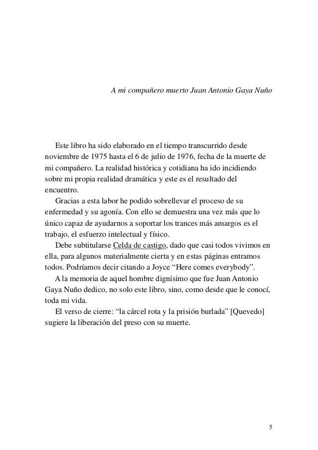 Atractivo Marco De Imagen De Múltiples Apertura Molde - Ideas ...
