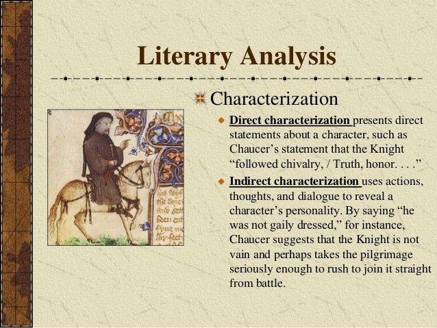 millers tale essay Free chaucer miller's tale papers tale - one of the striking differences between the knyghts tale and the millers tale literary essay.