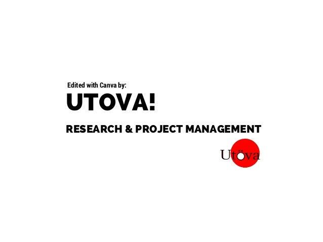 uh process improvement project