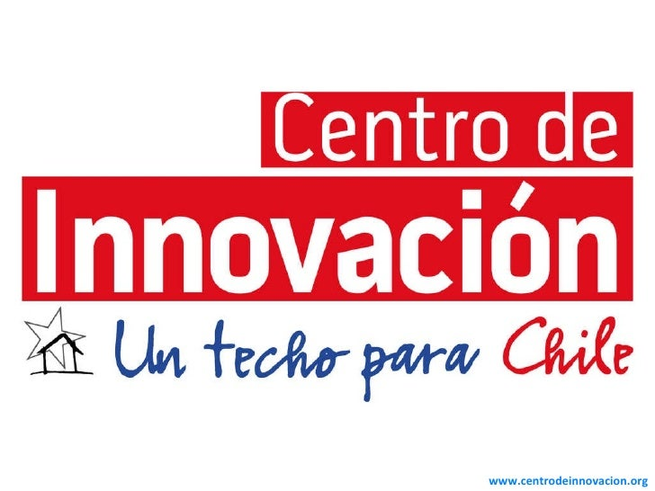 www.centrodeinnovacion.org