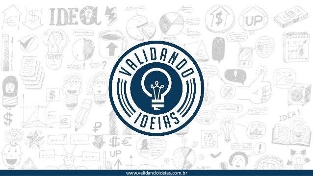 www.validandoideias.com.br