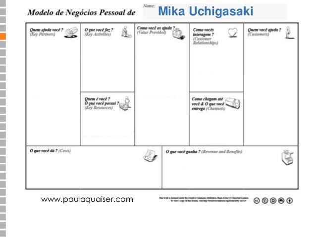 www.paulaquaiser.com Mika Uchigasaki