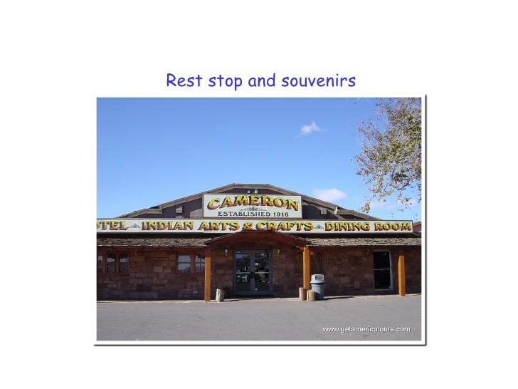 Las Vegas Escorted Tours
