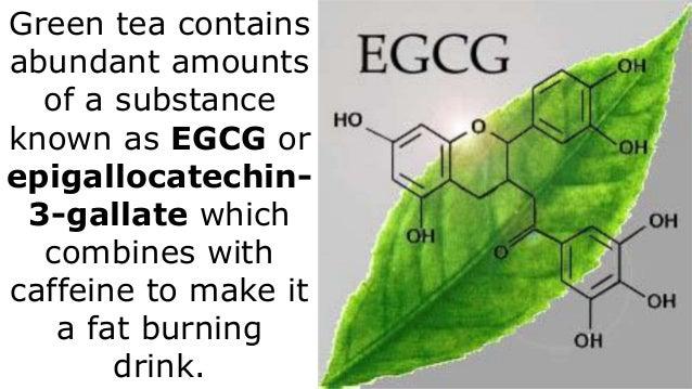 White kidney bean extract when to take