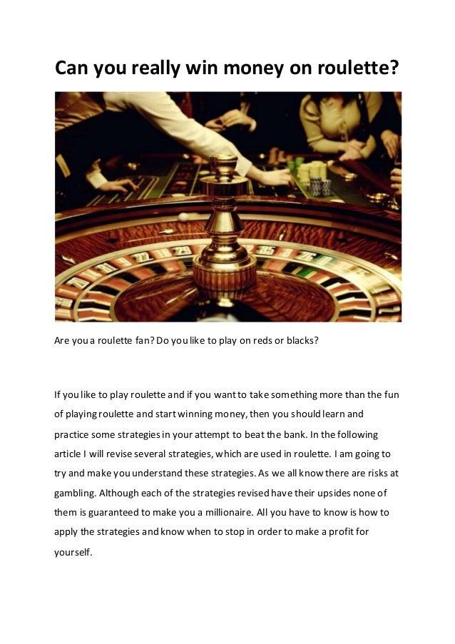 Dubai gambling reviews