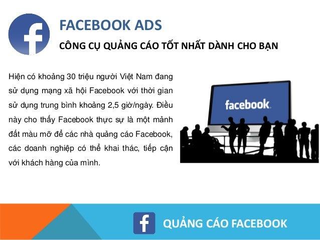 – Số lượng người dùng đông đảo. – Lan truyền thông điệp quảng cáo, đưa sản phẩm dịch vụ tiếp cận tới khách hàng một cách d...