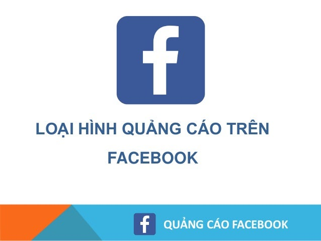 – Là hình thức quảng cáo trên Facebook tăng tương tác cho bài viết của Fanpage trên Facebook. – Gián tiếp tăng fan cho Fan...