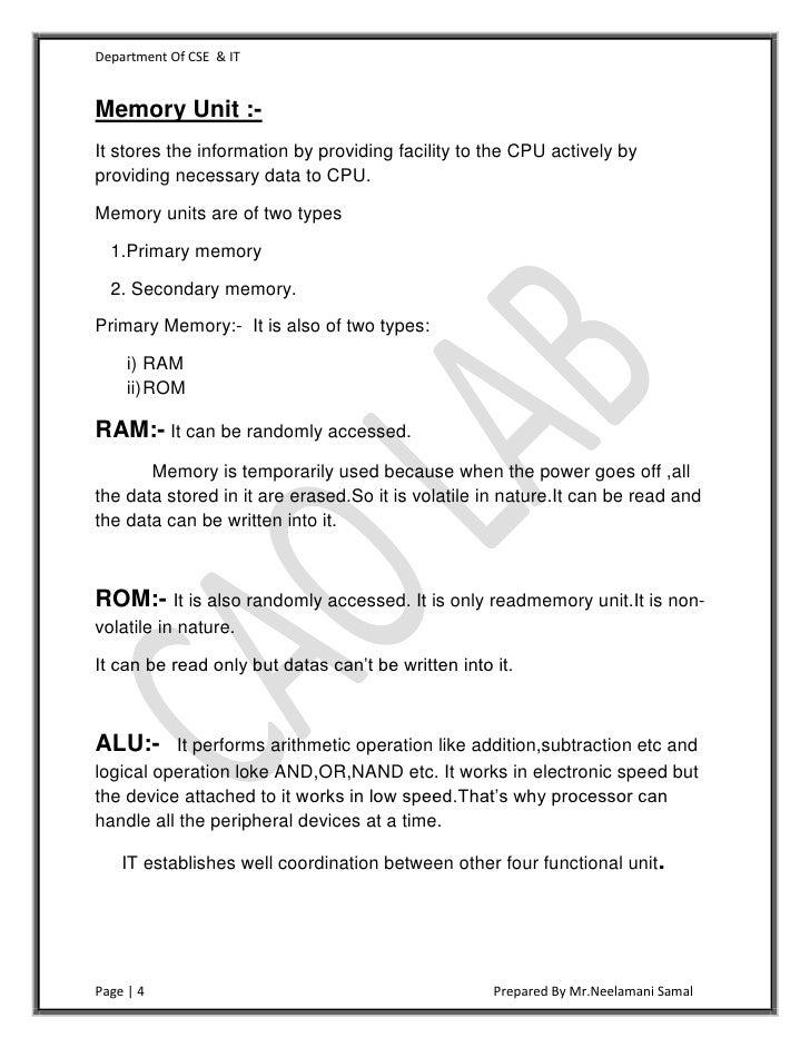 Jntu lab manuals download jntuh, jntuk & jntua lab manuals.