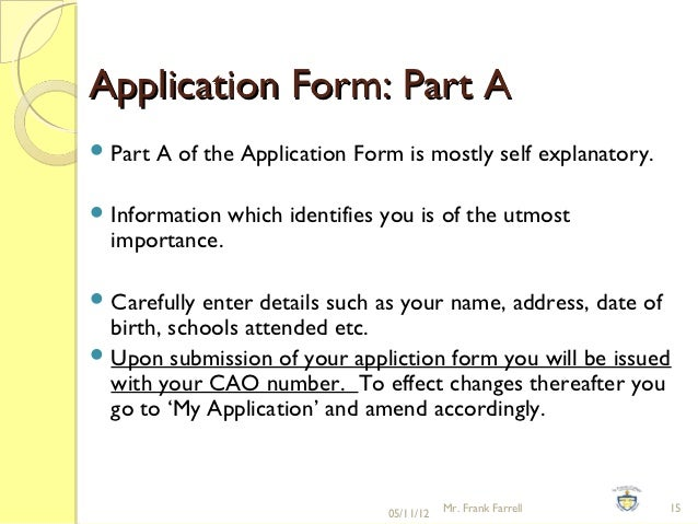 CAO Presentation on application approved, application cartoon, application clip art, application template, application to join motorcycle club, application service provider, application trial, application to rent california, application insights, application to be my boyfriend, application for employment, application for scholarship sample, application meaning in science, application database diagram, application to join a club, application to date my son, application error, application submitted, application in spanish, application for rental,