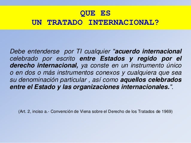 Tratado Internacional Wikipedia La Enciclopedia Libre  : cap 6 los tratados internacionales 2 638 from newhairstylesformen2014.com size 638 x 479 jpeg 89kB